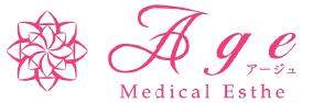 MedicalEsthe Age(メディカルエステ アージュ)